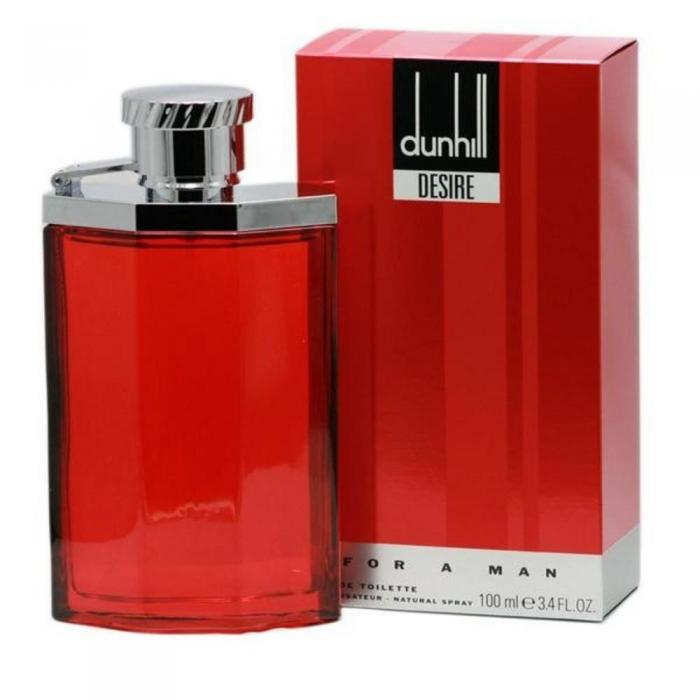 Dunhill Desire For a Man - EdT 100ml