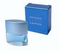 Lanvin Oxygene - EdT 100ml