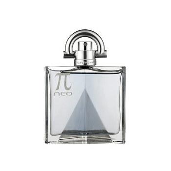Givenchy Pi Neo EdT 30 ml M