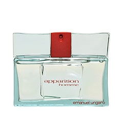 Emanuel Ungaro Apparition EdT 100ml M