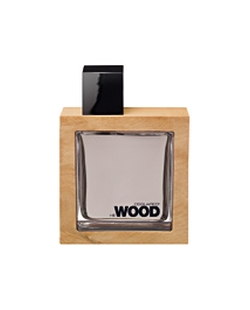 Dsquared2 Wood EdT 50ml M