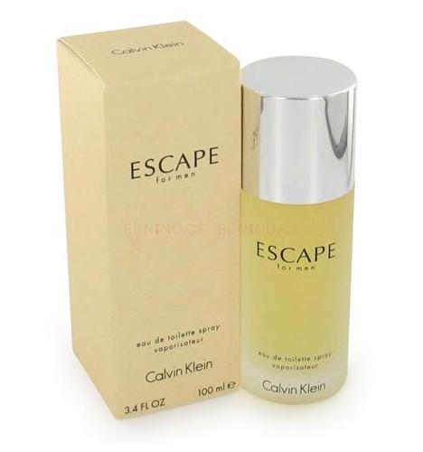 Calvin Klein Escape EdT 30ml M