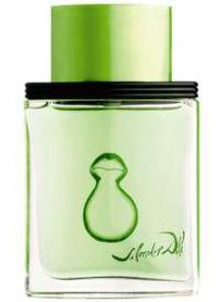 Salvador Dali Agua Verde EdT 100 ml M