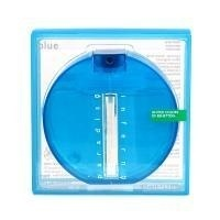 Benetton Paradiso Inferno Blue EdT 50 ml M