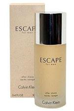Calvin Klein Escape EdT 50 ml M