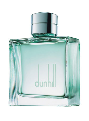 Dunhill Fresh EdT 50 ml M