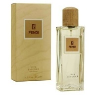 Fendi Life Essence EdT 100 ml M