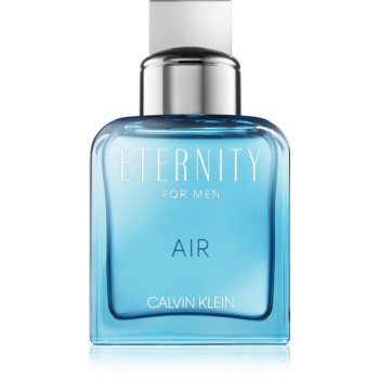 Calvin Klein Eternity Air for Men toaletní voda 30 ml