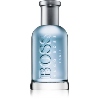Hugo Boss BOSS Bottled Tonic toaletní voda 100 ml