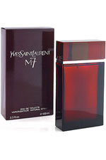 Yves Saint Laurent M7 EdT 100 ml M