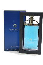 Aigner Blue Emotion EdT 100 ml M