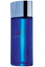 Iceberg Fluid Light EdT 50 ml M