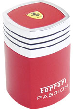 Ferrari Passion EdT 100 ml M
