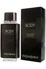 Yves Saint Laurent Body Kouros EdT 100 ml M