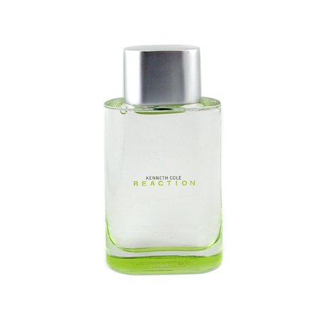 Kenneth Cole Reaction EdT 50ml