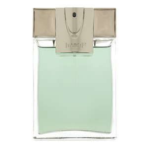 Aigner Man 2 EdT 100 ml M