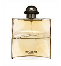 Hermes Rocabar EdT 50 ml M