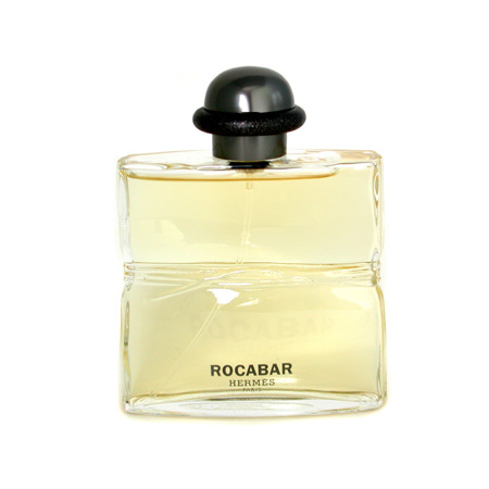 Hermes Rocabar EdT 100 ml M