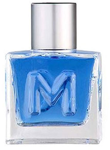 Mexx Man EdT 30 ml