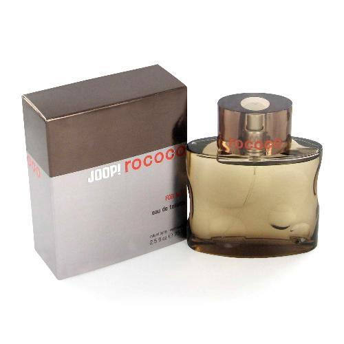Joop Rococo for Men EdT 75 ml M