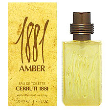 Cerruti Cerruti 1881 EdT 200 ml M