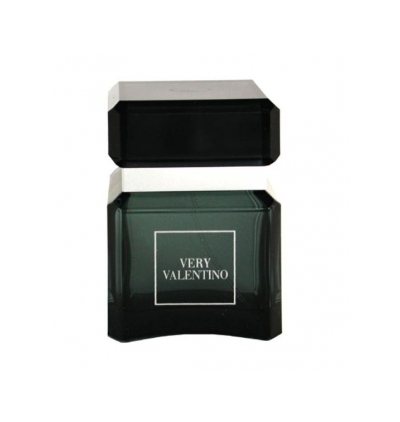 Valentino Very Valentino pour Homme EdT 50 ml M