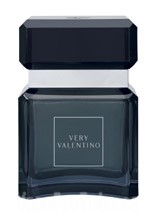 Valentino Very Valentino pour Homme EdT 100 ml M
