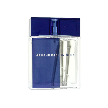 Armand Basi In Blue EdT 50 ml M