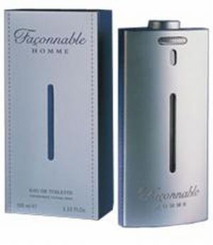 Faconnable Faconnable Pour Homme EdT 100 ml M