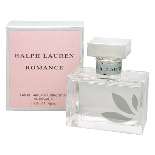 Ralph Lauren Romance Men EdT 100 ml M